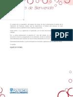 Valoracion de Empresas Fernando Jaramillo Betancurpdf
