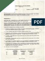 aud_prob.pdf