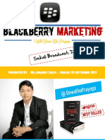 BBMarketing, @dewaekaprayoga.pdf