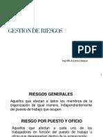 Metodo Analisis de Riesgo Operacional-converted