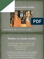 amulherdaidademedia-130213110858-phpapp01