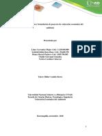 Trabajo Colaborativo_ Matriz Fase 3_Grupo358021_35