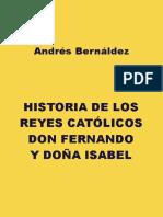 Bernaldez