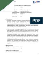 rpp 3.4