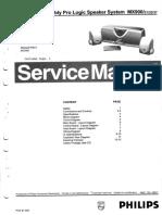 PHILIPS MX900.pdf