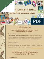 EXPOSICIÓN ED CR.pptx