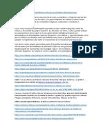 RESUMEN DE RAICES AFRICANAS.docx