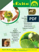 folheto_ornitologia
