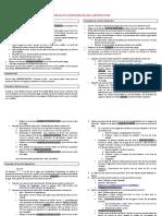 Guide Pour La Construction Du Cours Code de La Route