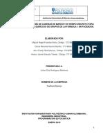 SEGUNDA ENTREGA ESTOCASTOCA ENE 2019 (2) (1).pdf