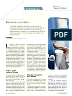 13075297.pdf