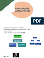 ANTAGONISTAS-PARASIMPATICOSs.pptx