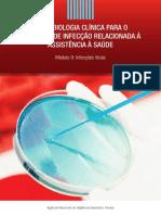 [Util]Anvisa Modulo9 Infeccoes Virais