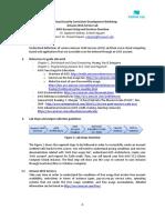 AWS_LAB.pdf
