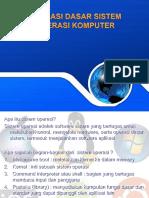 3-2-operasi-dasar-sistem-operasi-komputer.ppt