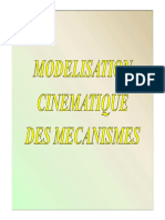 10- Cinematique Liaisons 2015 Mode de Compatibilite