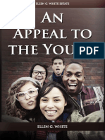 An appeal to The Youth.pdf