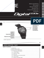 eg-digital330m.pdf