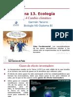 4ªparte.cambio_climático__2015-17
