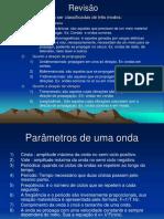Acustica_e_Espectro_de_frequencias.ppt