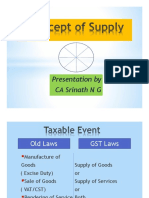Concept of supply.pdf