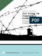 AP Sonderheft Gulag 2010