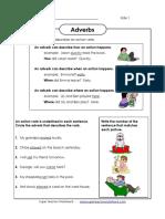 Adverbs superteacher.pdf