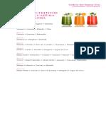 Sucos.pdf