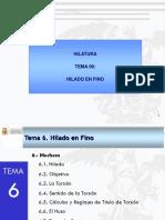 2016-02 TEMA 09 HILADO EN FINO.pptx