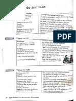 Unit 26 - Cambridge - English Grammar in Use