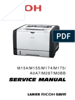 Sp 377 Manual Deserv i Cos