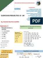 Ejercicios-resueltos is LM