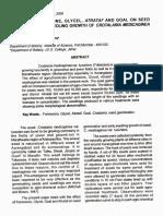 Bioinfolet 06.pdf