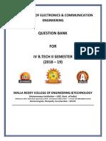 IV ECE II SEM Q.BANK 2016-17.pdf