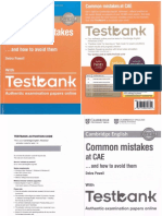 Common_Mistakes_at_CAE_and_How_to_Avoid_Them.pdf