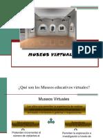 museos educativos
