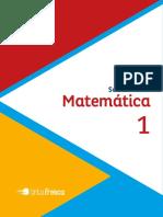 NM Mate1 Solucionario