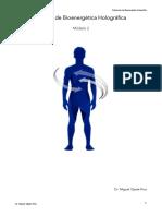Manual+de+Bioenergética+holográfica+módulo+2