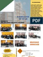 ejercicios-resueltos IS LM 2.pdf