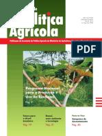 revista-de-politica-agricola-n3-2006.pdf