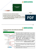 mercadona-guia-portal-candidato-v7 PT.pdf