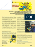 isolement_caf_52.pdf
