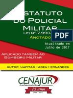 ESTATUTO CENAJUR (1)