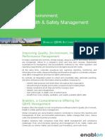 Enablon-QEHS-Suite.pdf