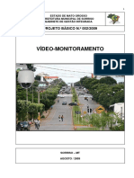 VIDEO-MONITORAMENTO DE SORRISO-COMPLETO(1).pdf