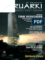 Peruarki Revista No 2