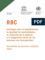 4_RBC-OPS