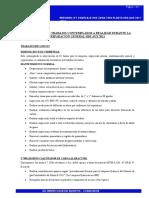 Resumen Aux.hds Cf