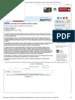 Diagnóstico y Pronóstico de Los Problemas Renales en Caballos _ Argos Portal Veterinaria