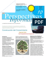 Perspectivas Informaticas 10